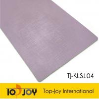 1.5m*20m Commercial Use Vinyl Floor Roll Manufactures