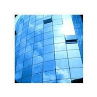 Glazing Structure Manufactures