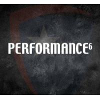 Cheap Ballistic Packages Performance6 for sale