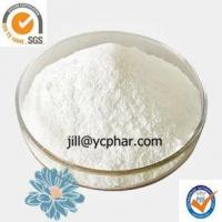 Stanozolol Manufactures