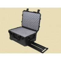 Protective Case 26 inch wheeled case M2620 Manufactures
