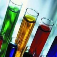 Mineral Turpentine Oil Manufactures