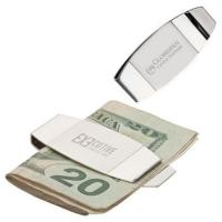 Crafts and Gifts Metal Money Clip Manufactures
