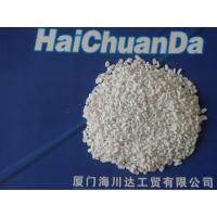 Cheap PE Masterbatch For PE Film for sale
