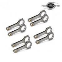 Straight H-Beam Chevrolet 7.4L/454 connecting rods 6.735/2.625/0.981 Manufactures