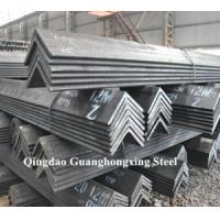Q195-Q420 Series, 200X125X18mm Unequal Steel Angle Manufactures