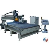 Cheap imarker-G25 wood engraving machine for sale