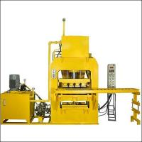 Fly Ash Brick Making Machine Manufactures