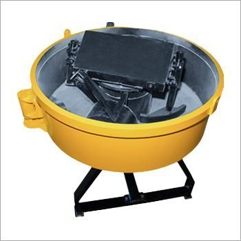 Quality Planetary Pan Mixer for sale