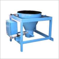 Weighing Hopper for Cement Manufactures