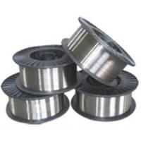 ER308LSi Stainless Steel Welding Wire Manufactures