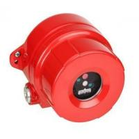 Buy cheap ASSEMBLY HONEYWELLFS24X-911-21-1 from wholesalers