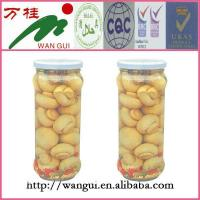 All Types Of Mushrooms Canned Champignons Products Imported From China