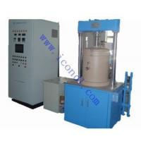 Cheap Discharge plasma sintering furnace for sale