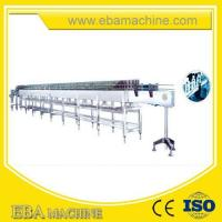 Cheap Can Filling Machine Automatic Rotary Sterilizer for sale