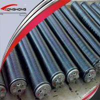 Industrial Overhead Door Galvanized Springs/ Torsion Spring