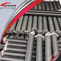 Garage Door Springs/ Torsion Spring/ Extension Spring