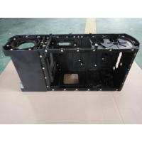 Cheap Precision mould, plastic injection molding for sale