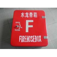Firehose box Manufactures