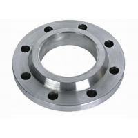 Cheap FLANGE for sale