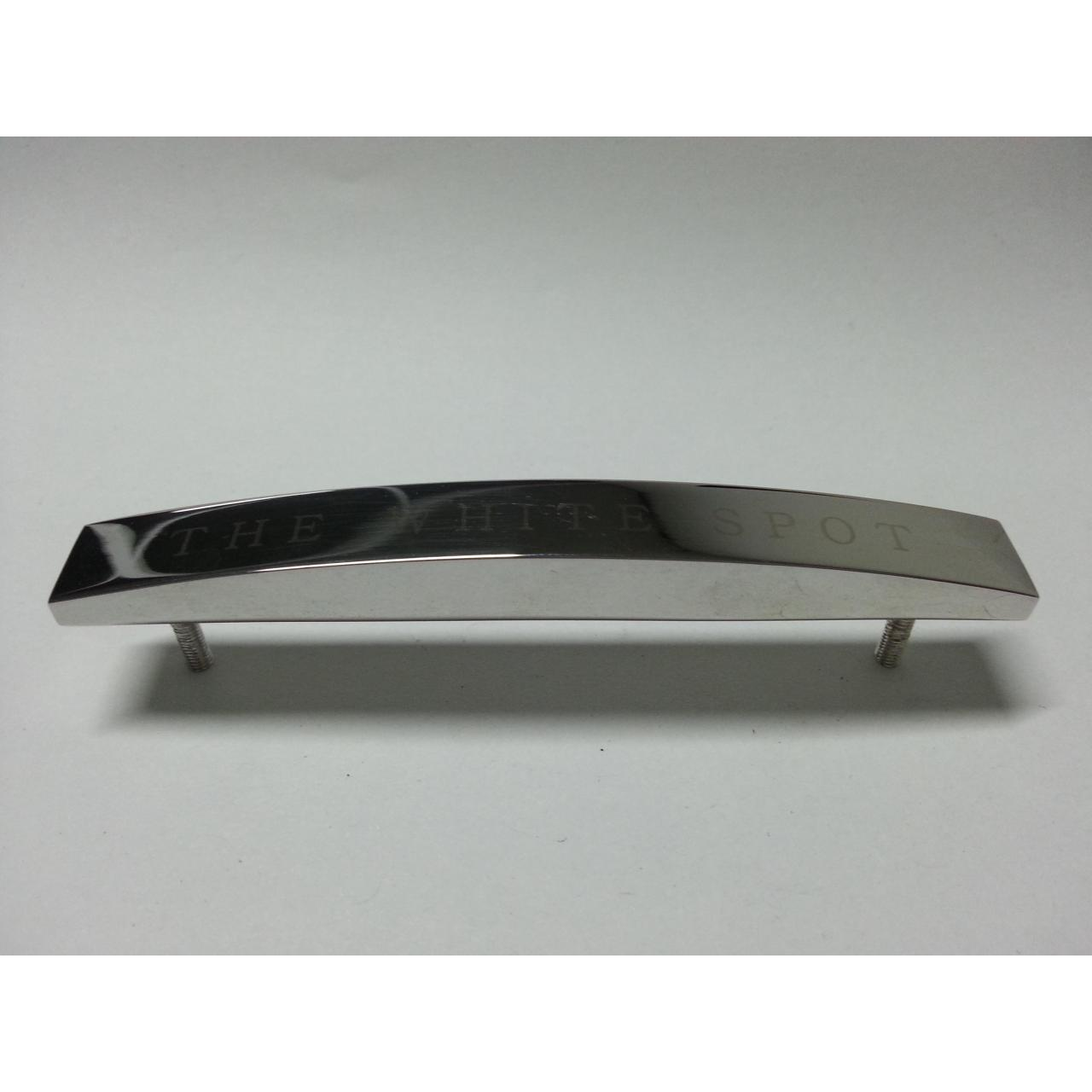Humidor & ashtry Metal Part