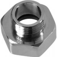 Buy cheap SP Elements Adaptor from wholesalers