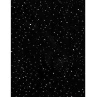 Buy cheap Alfred & Victoria Wall Panel Black Crystal from wholesalers