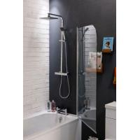 Cassellie Thermostatic Shower Set Square Style Manufactures