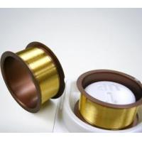 Herbal Extracts Gold wire Manufactures