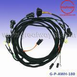 auto electrical wire connectors Manufactures