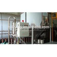Cheap Laboratory Spray Drying Machine for sale