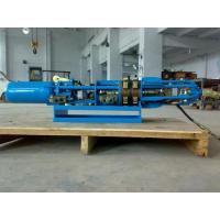 Cheap Internal Pipe Line-up Clamp for sale