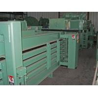 Cheap Other Converting Equipment Machine Listing - Balers for sale