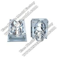Cheap Blowing mould for sale