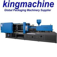 Cheap Plastic Injection Blow Molding Machine for sale