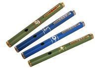 Buy cheap Premium Green Laser Pointer - Deluxe Finishes from wholesalers