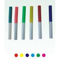 baton for relay race(no.:411) Manufactures