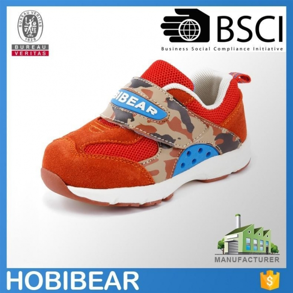 Quality Fashion Accessories best selling baby shoes 2015 new style baby shoes in bulk for sale