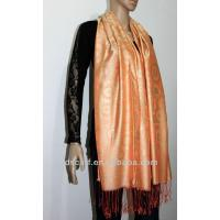 Fashion Accessories JDPS-015# Best - selling in Russian market scarf Manufactures