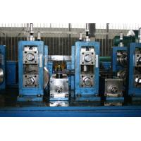 Section shaped steel C-section steel forming mills Manufactures