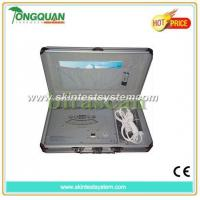 Newest Quantum Magnetic Resonance health Analyzer ll(English/Spanish) 2015 NEW Arrival Manufactures