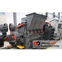 Cheap Grinding Machine Hammer Mill for sale