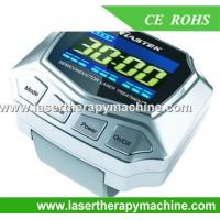 Cheap CE certificated Natural healing home laser treatment for sale