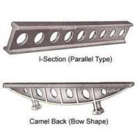 Cast Iron Straight Edges Manufactures