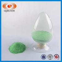 Wholesale High-purity Nickel Hydroxide Price Manufactures
