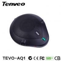 China Conference Microphone Speaker Video Conferencing Microphone on sale