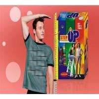 China Step Up Height Increaser on sale