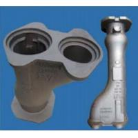 fire hydrant valve Manufactures