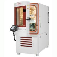 Cheap Temperature Controlled Stress Screening Chamber for sale