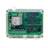 SXC-X8A5 pulse controller Manufactures